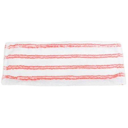 Купить Насадка для швабры HITT Ruby H 06343
