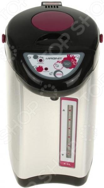 Термопот Magnit RTP-033 цена и фото