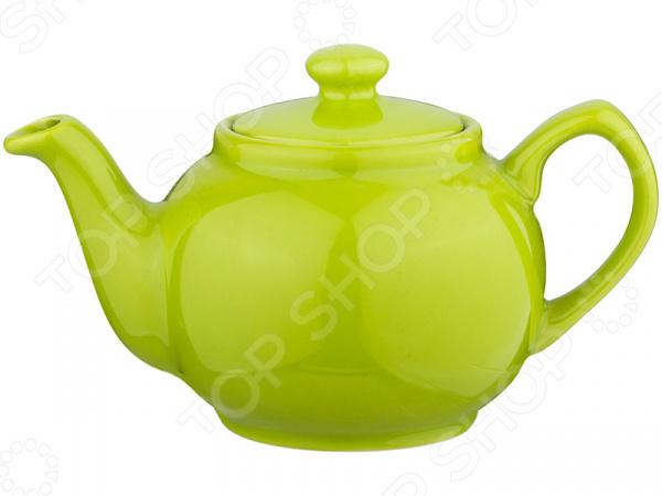 Чайник заварочный Agness «Милый»