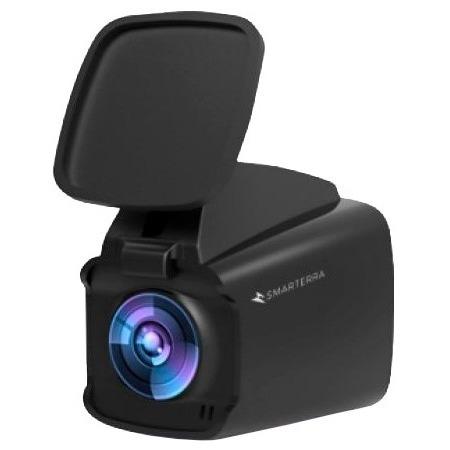 Купить Видеорегистратор Smarterra Calypso X-Shot Pro