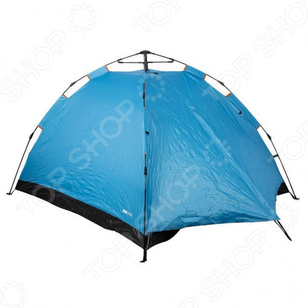 Палатка 3-местная Ecos Saimaa