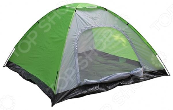Палатка Reking TK-003