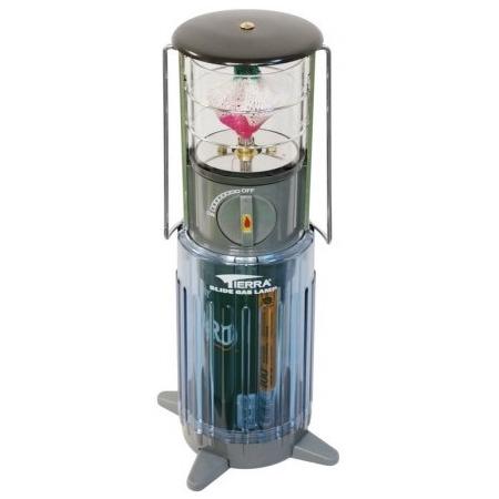 Купить Лампа газовая TOURIST ISL-302 Mayak