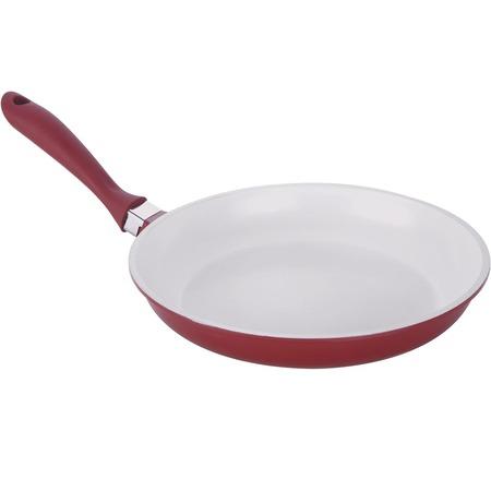 Сковорода Marta MT-3105