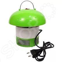Лампа-ловушка для насекомых Wonder Life LT-002A