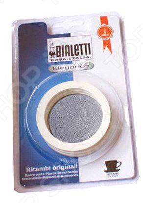 Ремкомплект для кофеварки Bialetti на 6 персон 6003