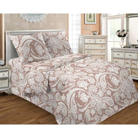 Купить Комплект: подушка и одеяло «Премиум»