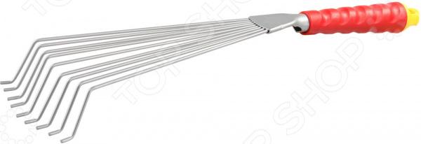 Грабельки веерные Grinda 8-421451_z01