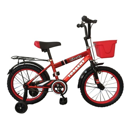 Купить Велосипед Torrent Liberty