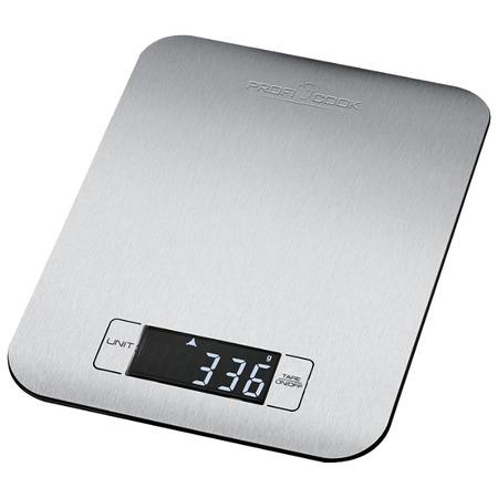Купить Весы кухонные Profi Cook PC-KW 1061