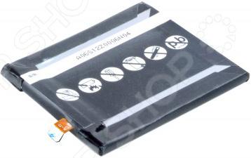 Аккумулятор для телефона Pitatel SEB-TP119 аккумулятор для телефона pitatel seb tp321