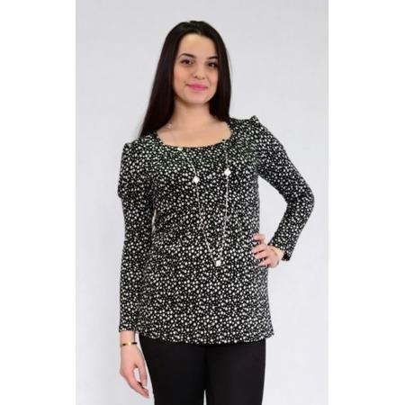 Купить Блуза для кормления Nuova Vita 1301.08