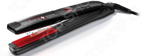 Выпрямитель для волос Valera 100.20/I выпрямитель для волос valera 645 01 page 9