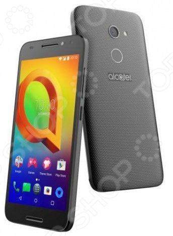 Смартфон Alcatel A3 Plus 5011A