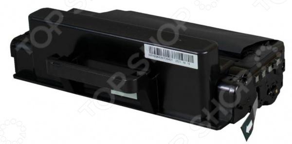 Картридж Sakura MLTD205L для Samsung ML-3310/3312/3710/3712ND SCX-4823/4833HD/5737/5637HR/5639/573