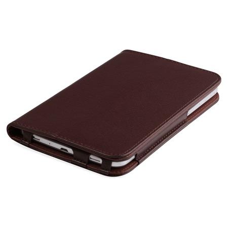 """Купить Чехол для планшета IT Baggage для Lenovo IdeaTab 2 7"""" A7-20"""