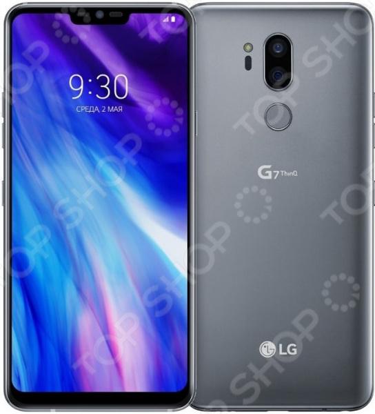 Смартфон LG G710E 64Gb