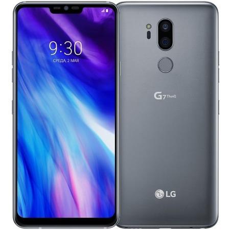Купить Смартфон LG G710E 64Gb