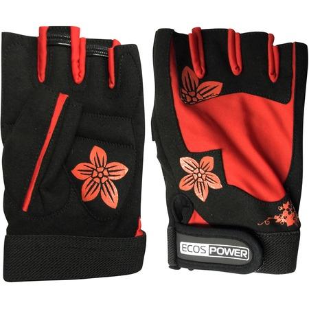 Купить Перчатки для фитнеса Ecos 5106