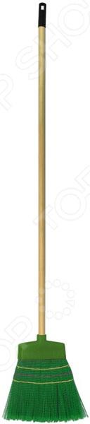 Метла Fratelli RE 11673-A