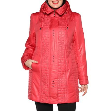 Купить Куртка PitGakoff «Линда»