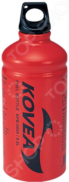 Фото - Фляга для топлива Kovea 20-5-092 евразия 978 5 91852 092 5