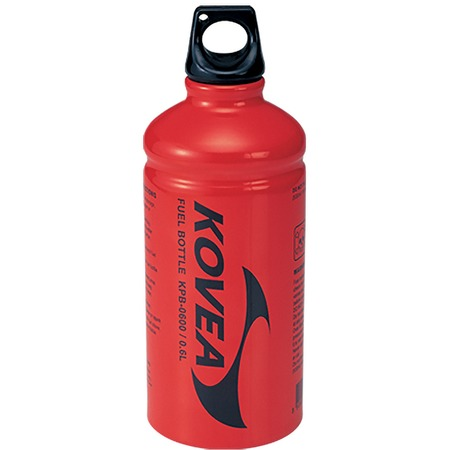 Купить Фляга для топлива Kovea 20-5-092