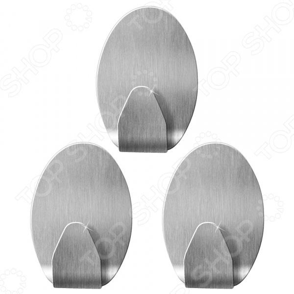 Набор крючков Tatkraft Krok набор из 4 крючков tatkraft swiss