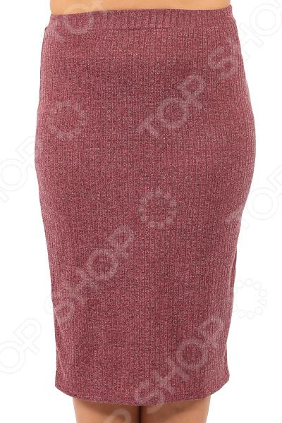 Юбка Blagof «Эмма» платье женское blagof