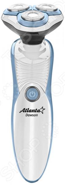 Электробритва Atlanta ATH-6609