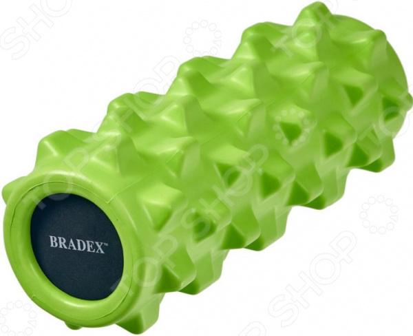 Валик для фитнеса Bradex