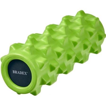 Купить Валик для фитнеса Bradex