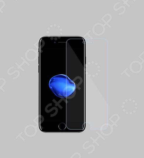 Стекло защитное REMAX Apple iPhone 6/iPhone 6S чехлы для телефонов remax чехол накладка apple iphone 7 plus remax waves rose gold