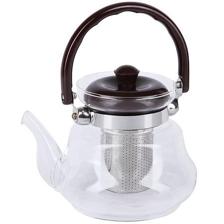 Заварочный чайник Rosenberg «Ностальгия»