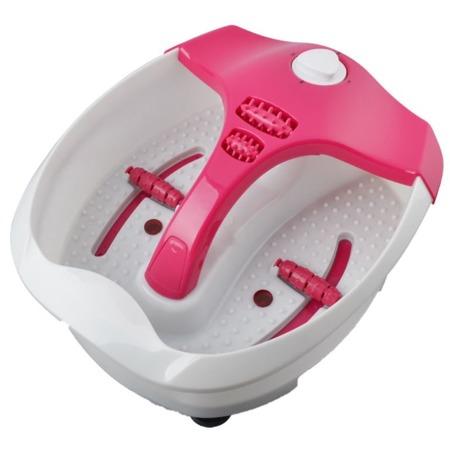 Купить Гидромассажная ванночка для ног Sakura SA-5303P