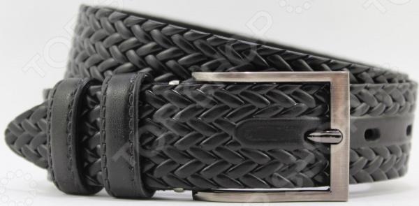 Ремень мужской Stilmark 1736986 ремень stilmark 1732436