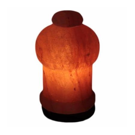 Купить Лампа солевая Zenet Купол