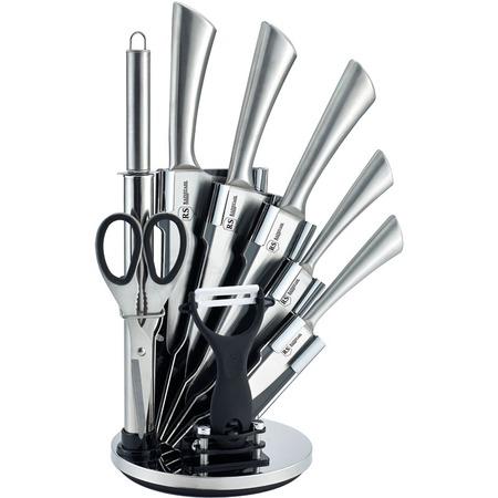 Купить Набор ножей Rainstahl RS\KN 8006-09