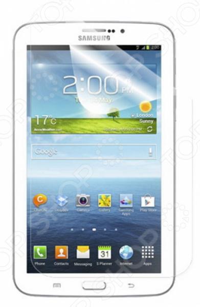 Защитная пленка Harper для Samsung Galaxy Tab 11 глянцевая