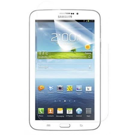 Купить Защитная пленка Harper для Samsung Galaxy Tab 11 глянцевая
