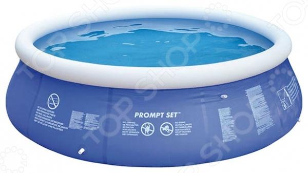 ������� �������� Jilong Prompt Set Pools JL010207NG