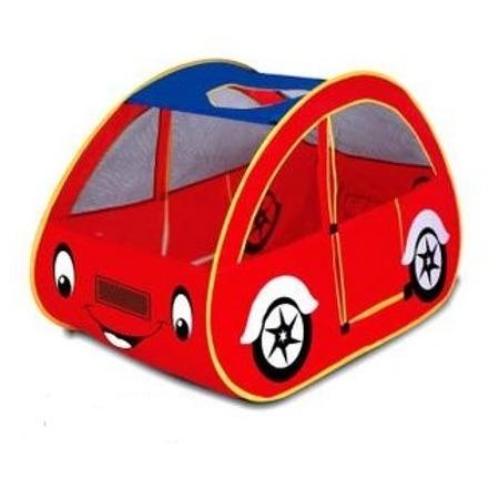 Купить Палатка игровая Shantou Gepai «Машина»
