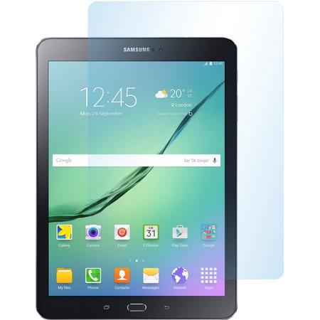Купить Стекло защитное skinBOX для планшета Samsung Galaxy Tab A 9.7