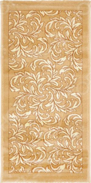 Ковер Kamalak tekstil УК-0498 ковер kamalak tekstil ук 0515