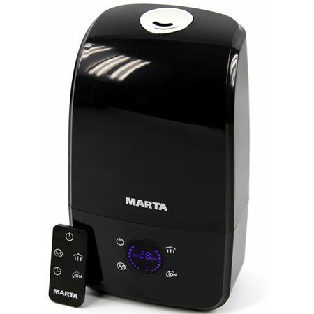 Купить Увлажнитель воздуха Marta MT-2689