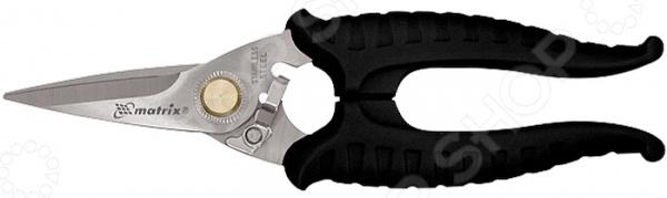 Ножницы универсальные MATRIX MASTER 78307 MATRIX - артикул: 862724