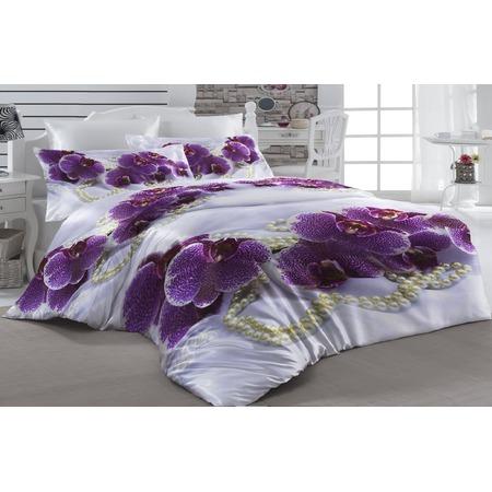 Купить Комплект постельного белья ТамиТекс «Шик»