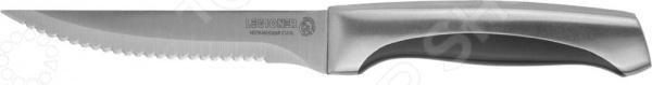 Нож для стейка Legioner Ferrata 47946 нож для стейка legioner augusta 47854