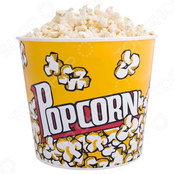 Стакан для попкорна Balvi Pop Corn