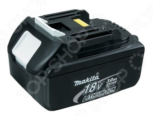 Батарея аккумуляторная Makita 194204-5 makita 193059 5 дополнительный аккумулятор